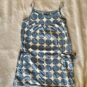 Mini Boden Dress 11-12Y